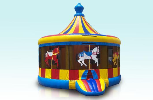 Carousel Jumper.jpg