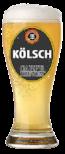 CB-Kolsch-Glass.png