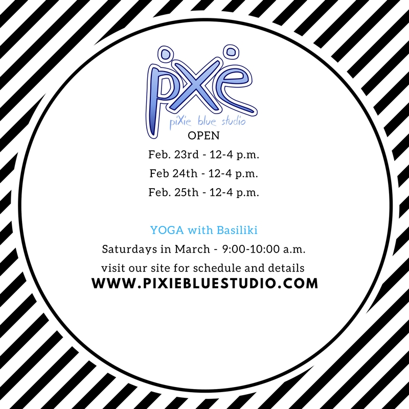 Pixie Hours (4).jpg