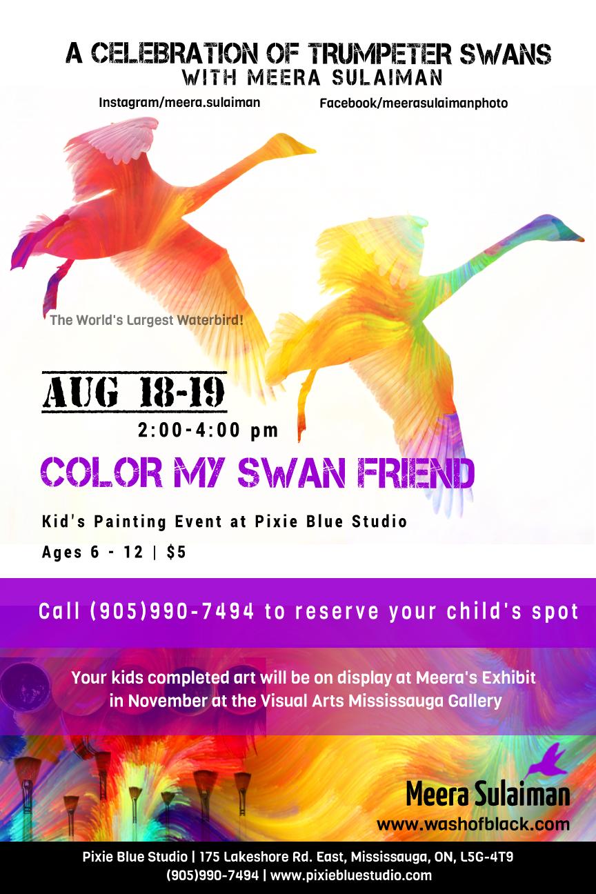 Swan_Kids.jpg