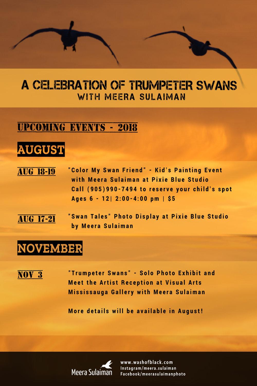 Swan Celebration_Event Flyer_Draft.jpg