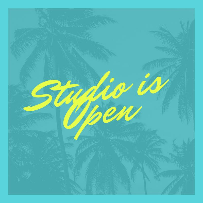 studio is open (2).jpg