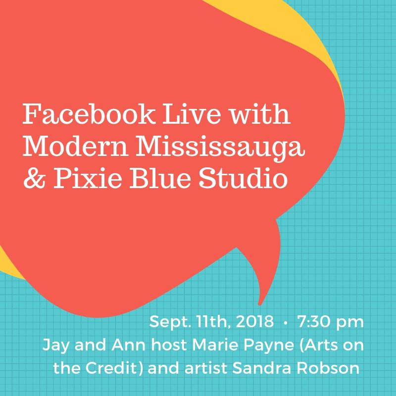 Facebook Live.jpg