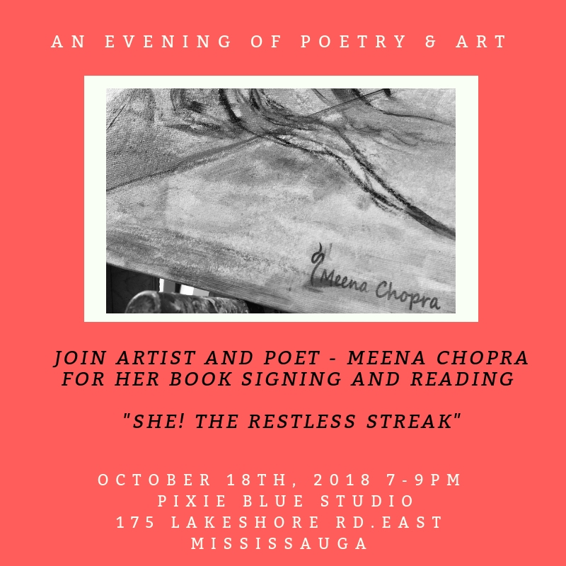 Meena - Poems and Art.jpg