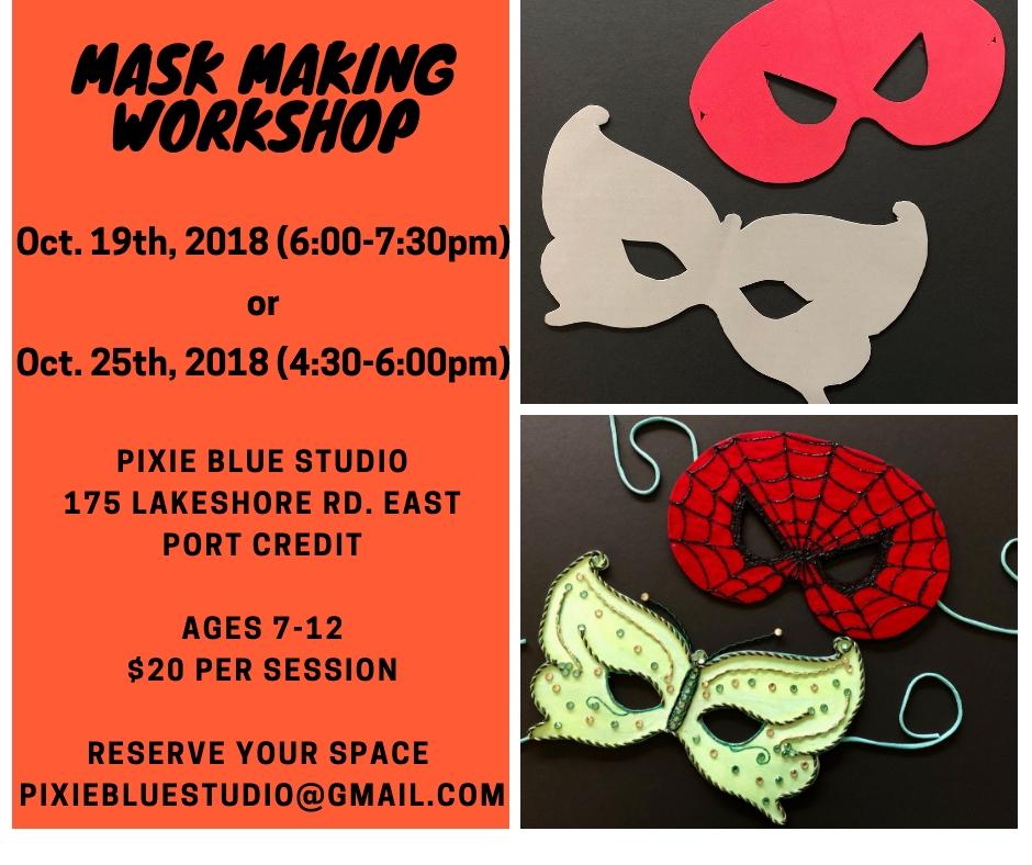 Mask Making WS.jpg