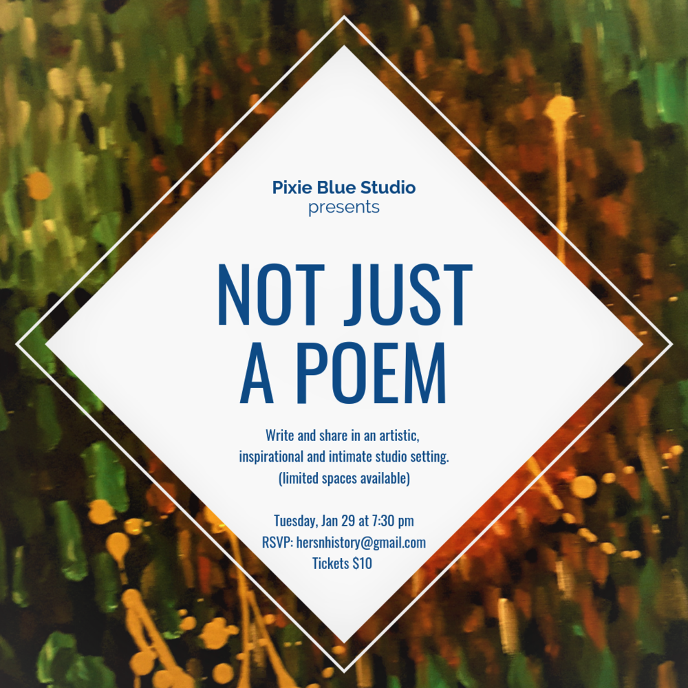 Not Just A Poem Art M 2.png