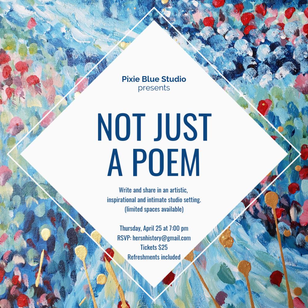 Not Just A Poem April 25 .png