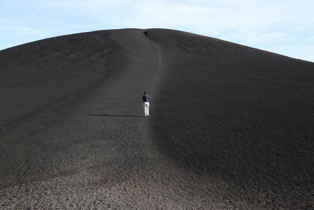 black hill.JPG