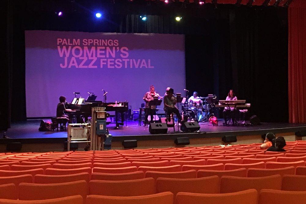 jazz_rehersal.JPG