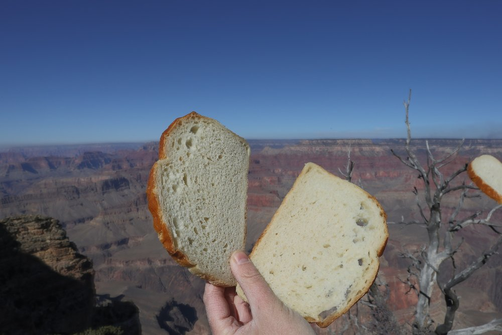 AA_bread.JPG