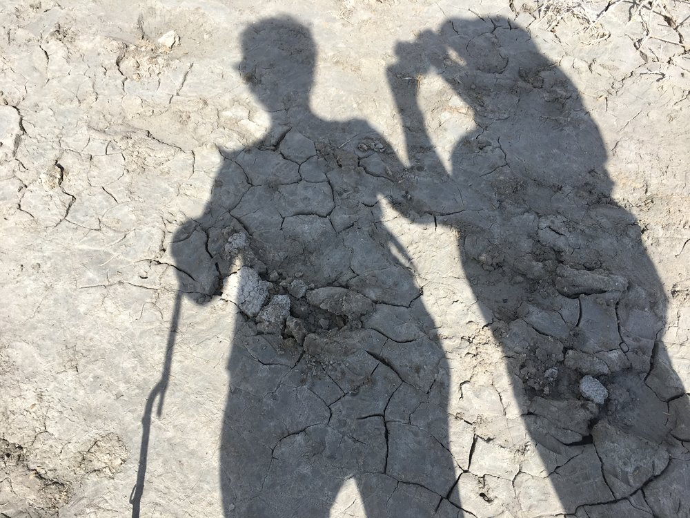 9 shadow.JPG