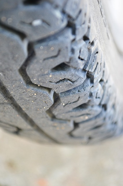 Tire Blowouts - This is a big fear for many RVers. The best way to avoid them is to purchase quality tires and keep them inflated to the appropriate pressure. Avoiding potholes will also extend the life of your tires. Unfortunately we have to be wary of other peoples blowouts too. American highways are littered with millions of pieces of blown out tires. Usually these get pushed to the side but be aware that one may be right in front of you at any time.
