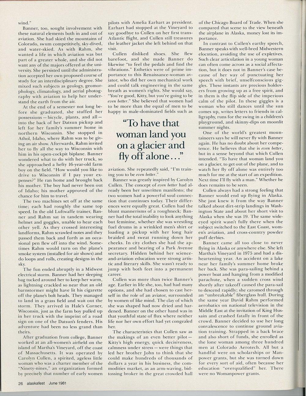 1981 - Alaska Fest_Page_4.jpg