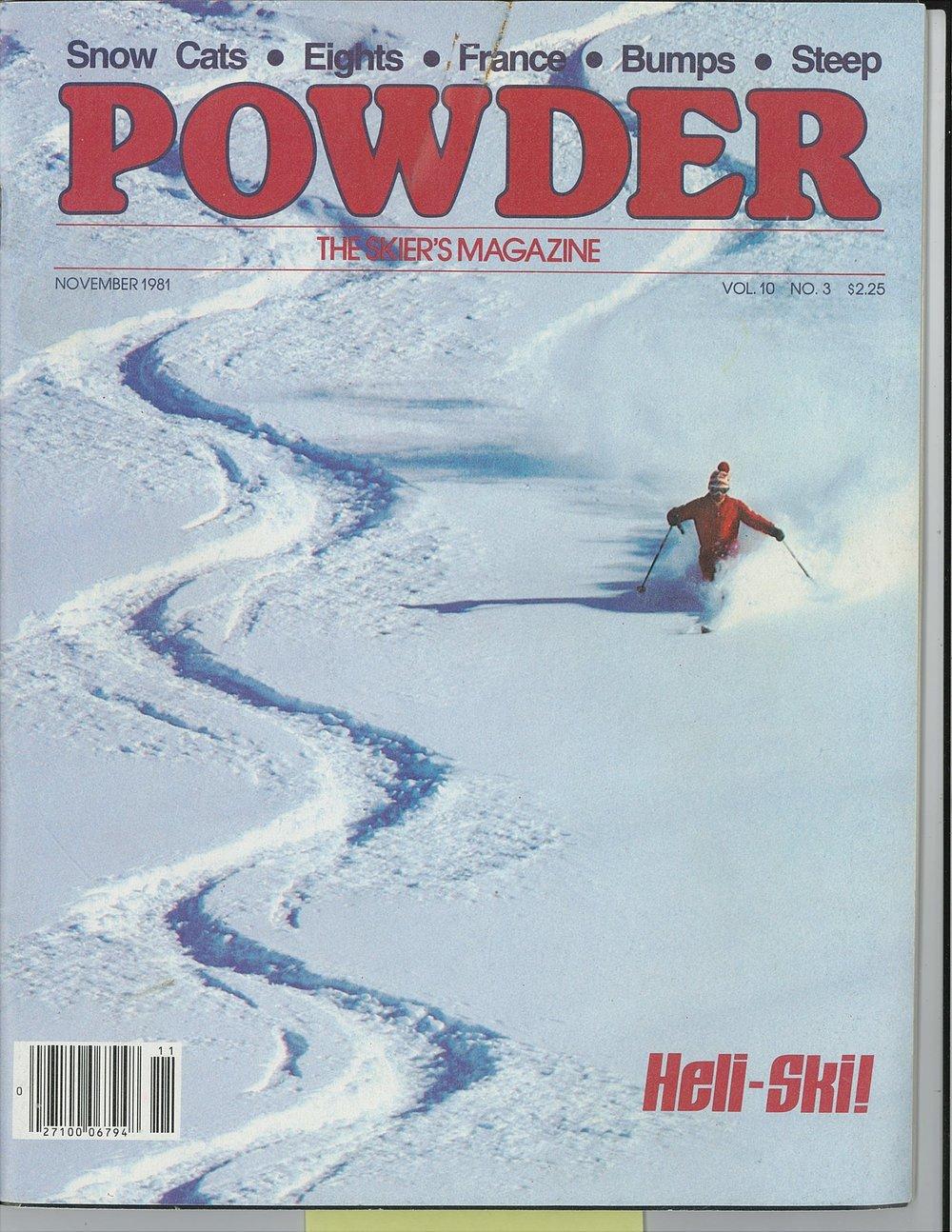 1981 - Powder_Page_1.jpg