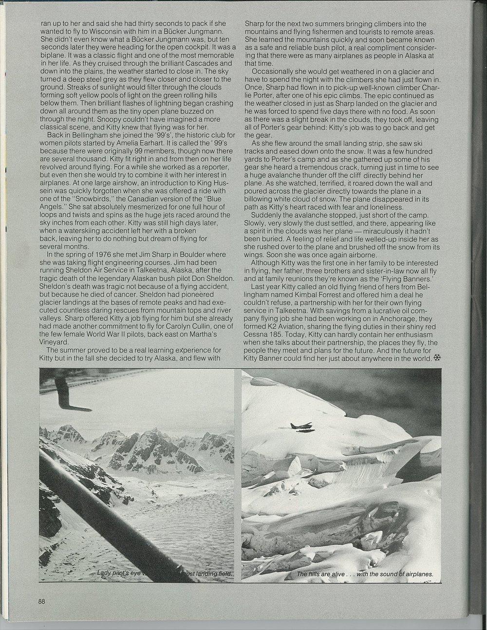 1981 - Powder_Page_3.jpg