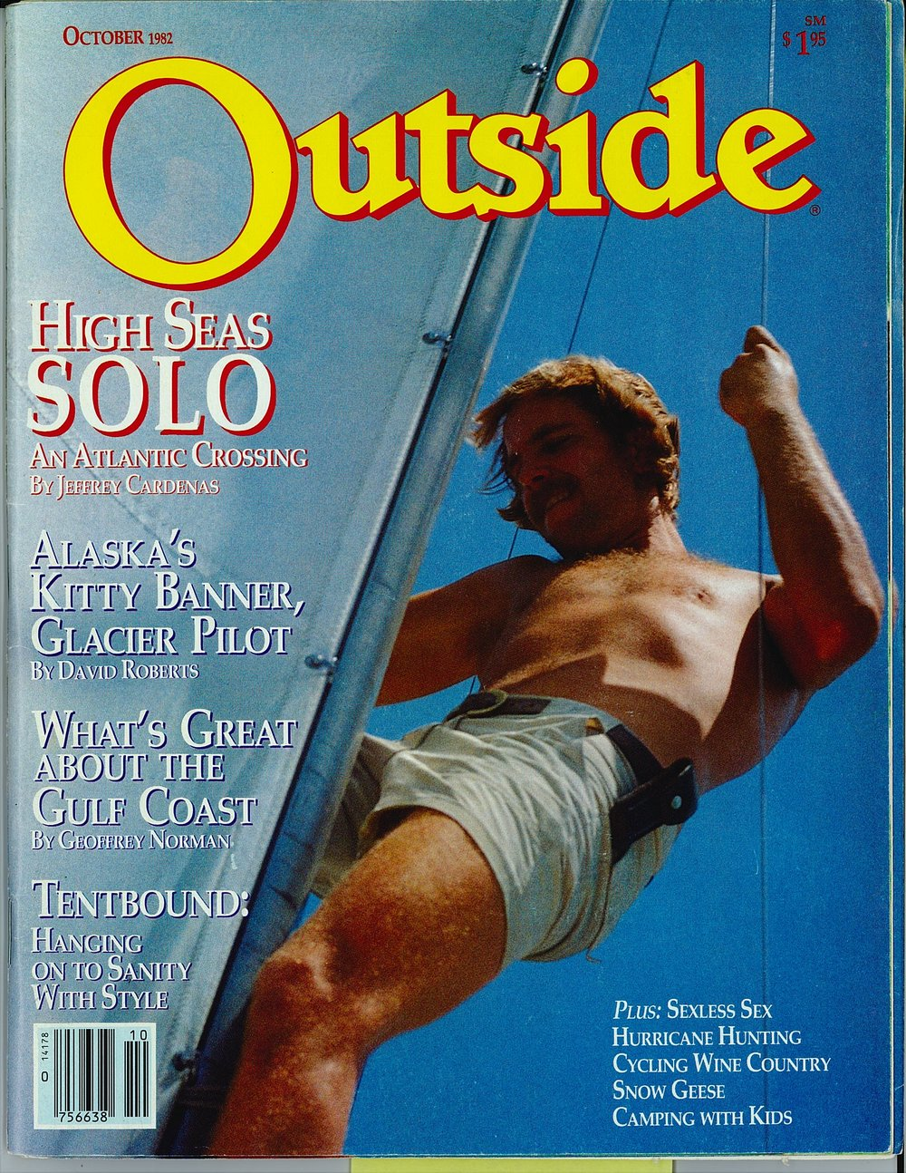 1982 - Outside_Page_1.jpg