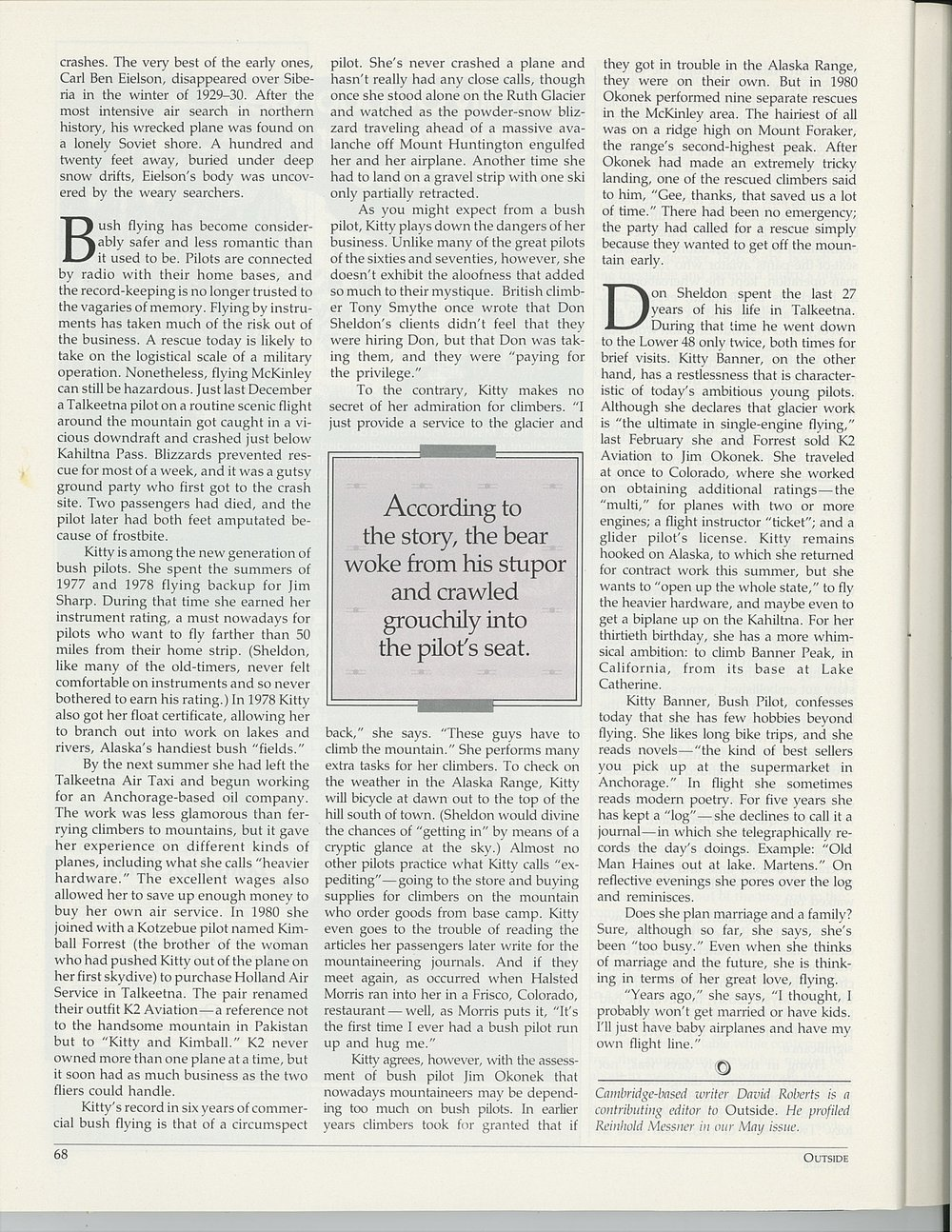 1982 - Outside_Page_7.jpg