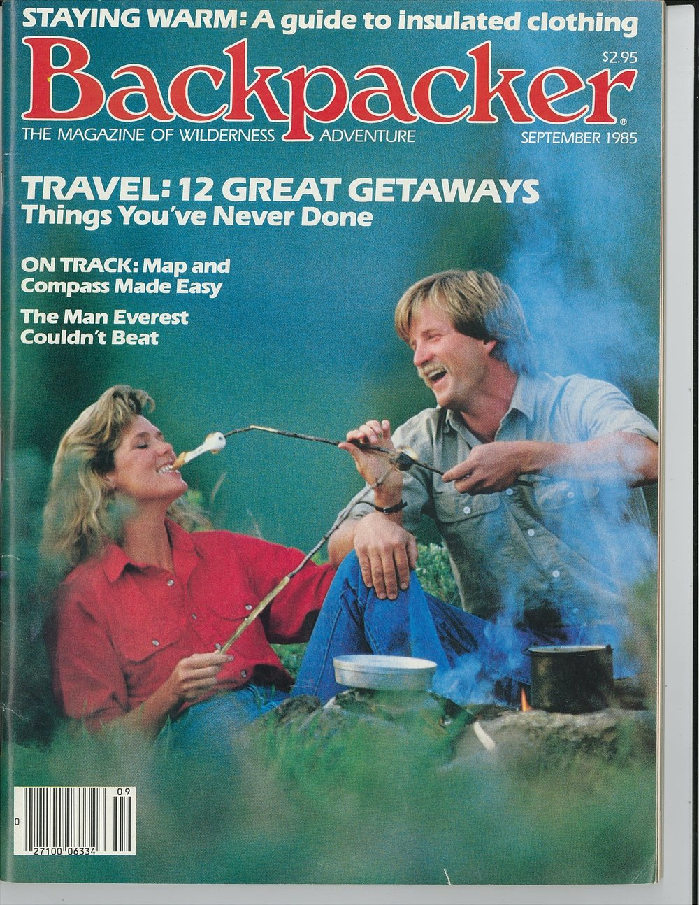 1985 - Backpacker_Page_1.jpg
