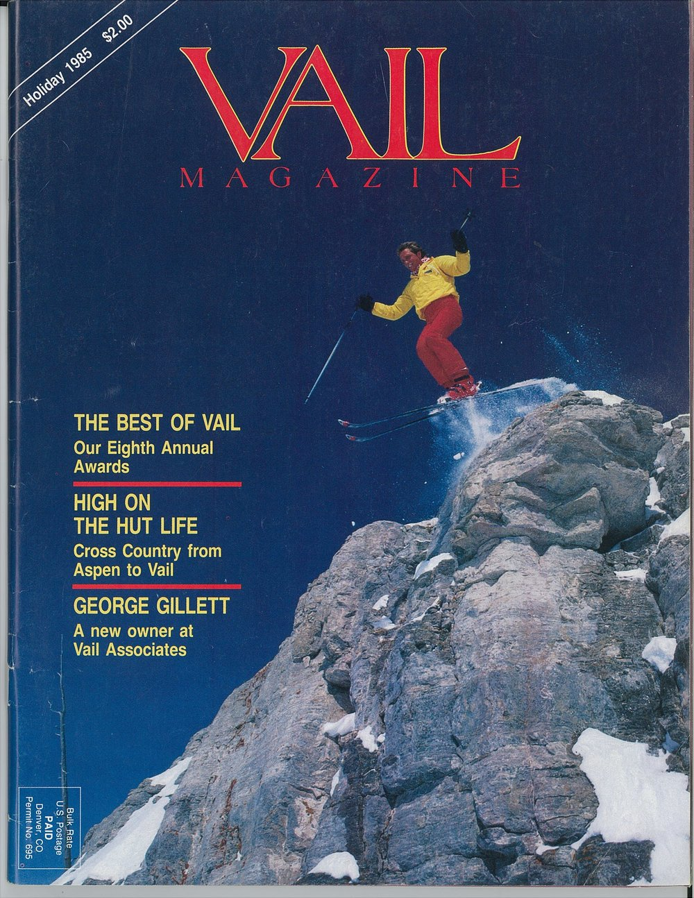 1985 - Vail_Page_1.jpg
