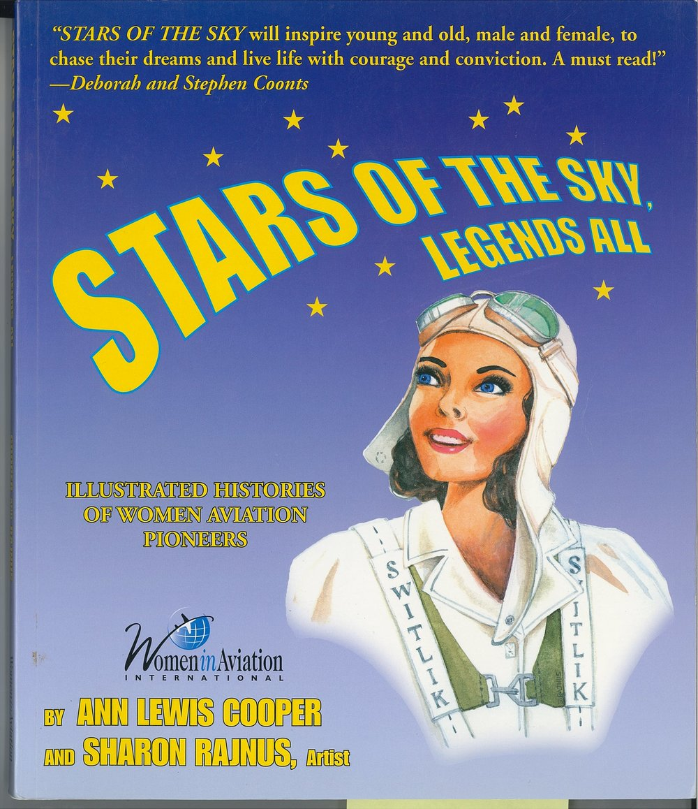 2008 Stars of the Sky_Page_1.jpg