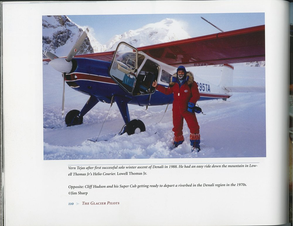 Wings Over Denali_Page_10.jpg