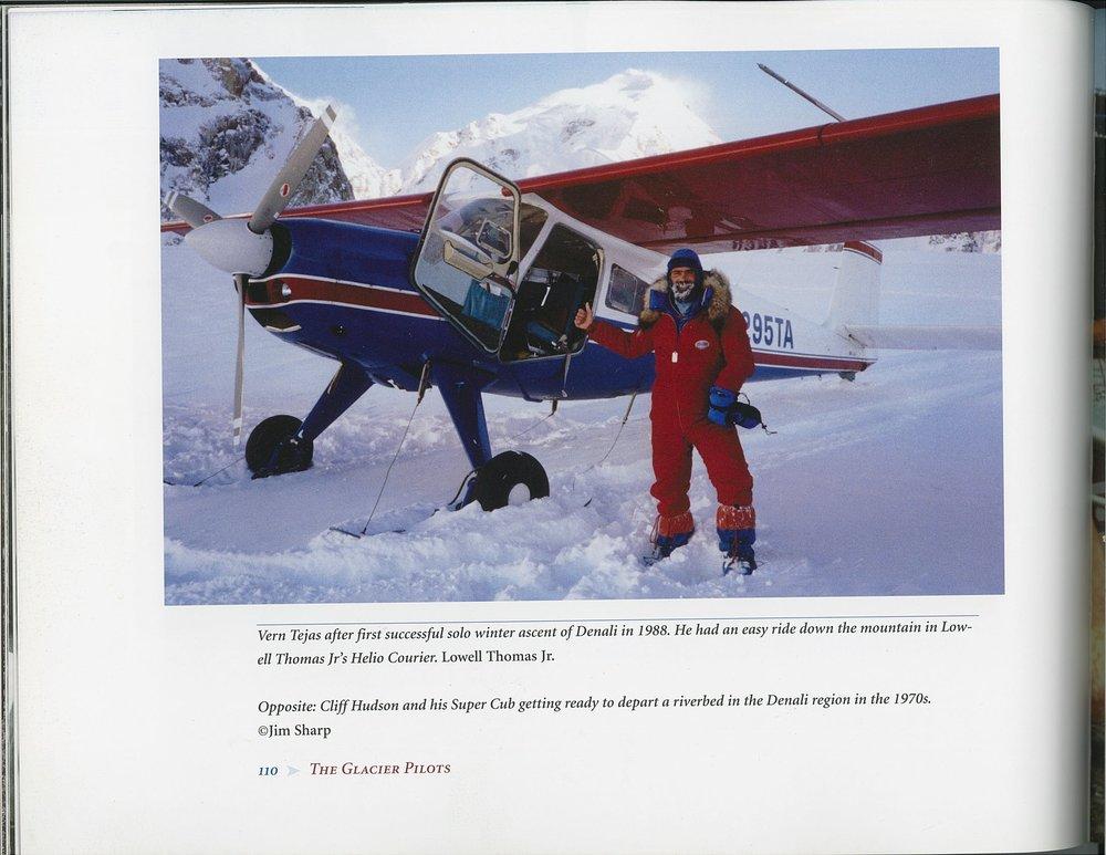 Wings Over Denali_Page_10.jpg