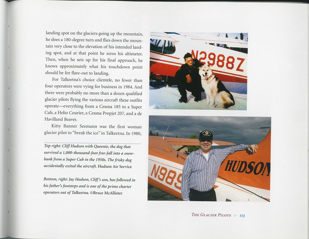 Wings Over Denali_Page_13.jpg