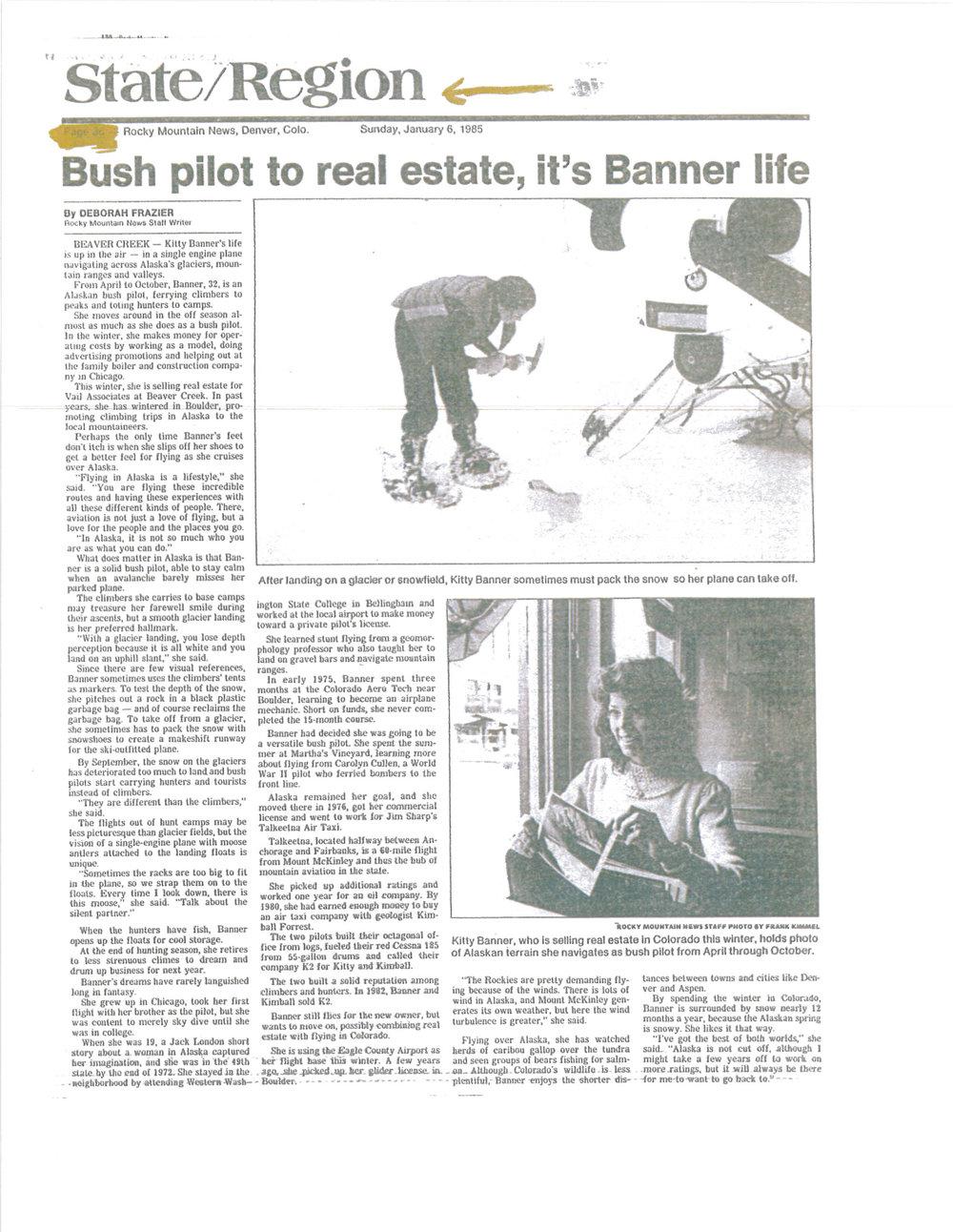 Rockey Mountain News.jpg