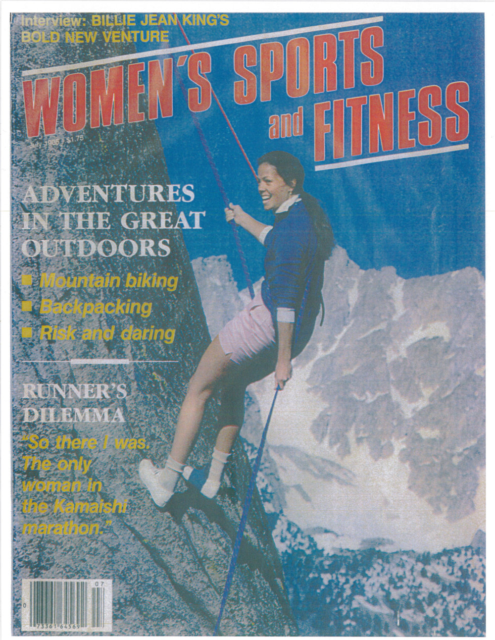 1985 Womens Sport and Fitness.jpg