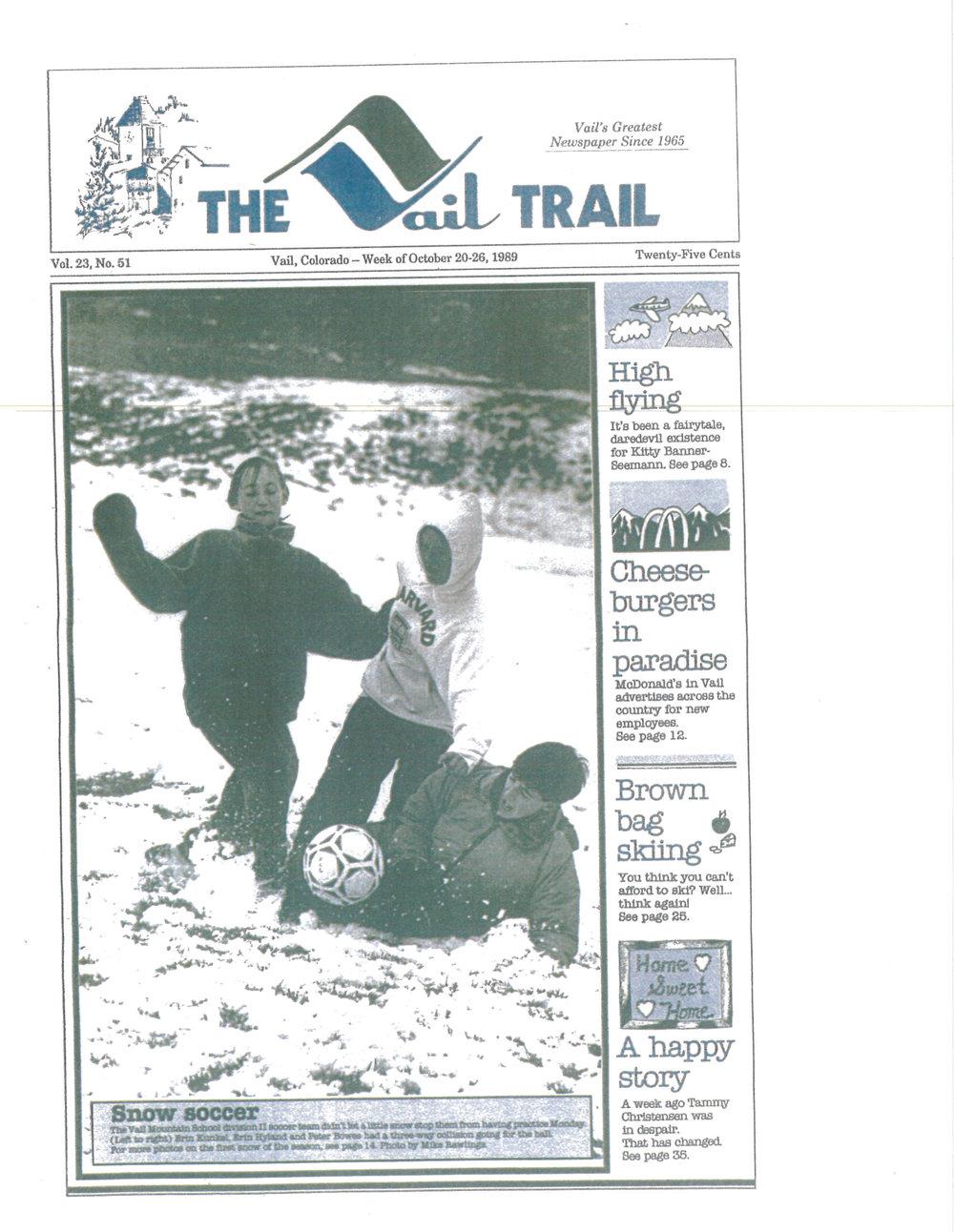 1989 - Vail Trail 1.jpg