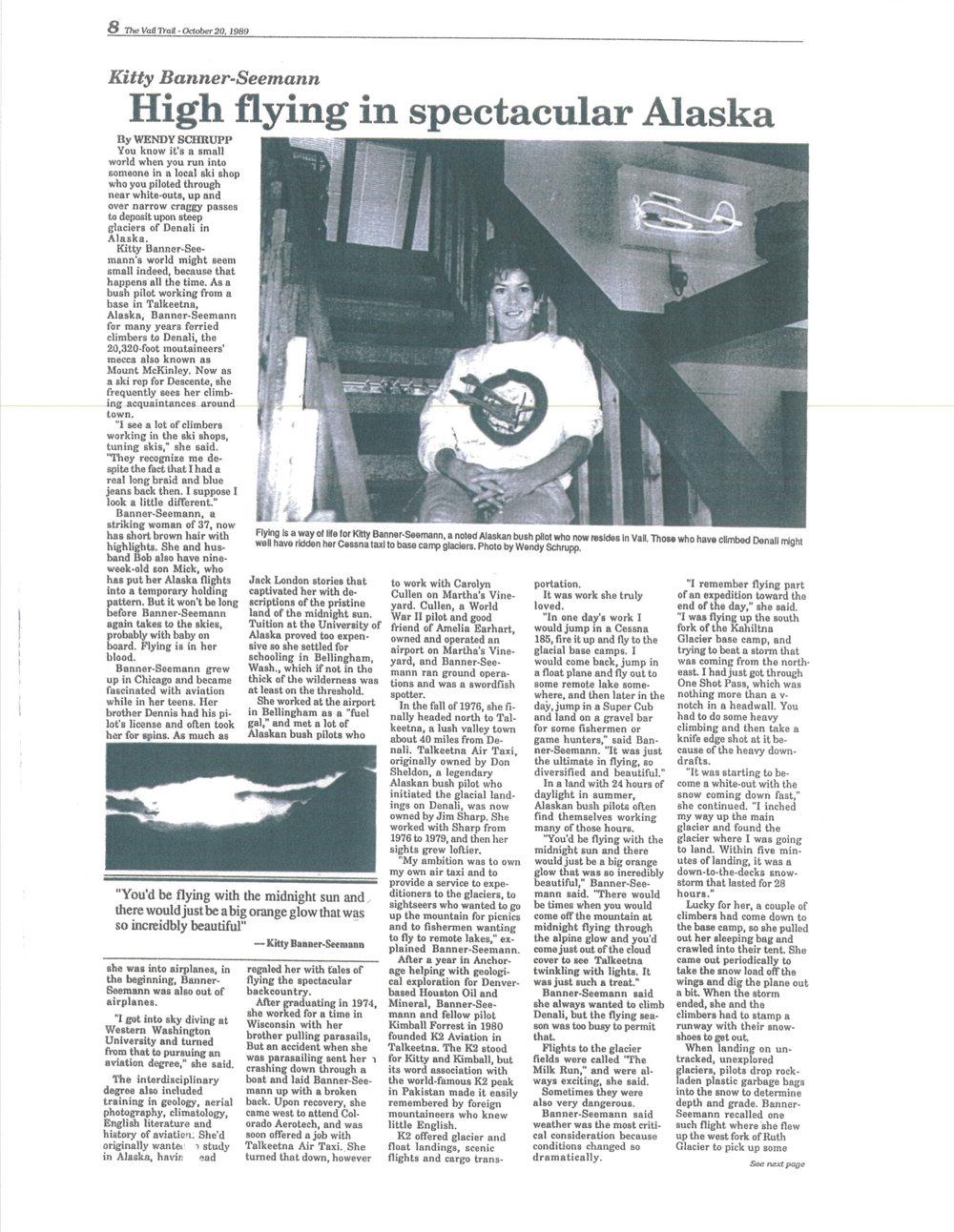 1989 - Vail Trail 2.jpg