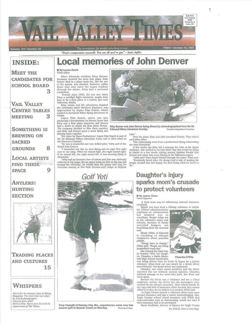 1997 - Vail Valley Times_Page_1.jpg