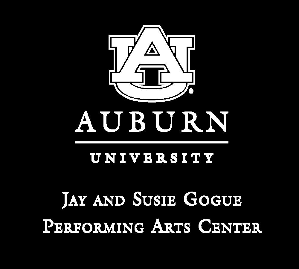AU GPAC logo