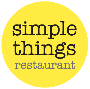 simplethings restaurant