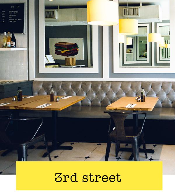 simplethings-3rd-st-location.jpg