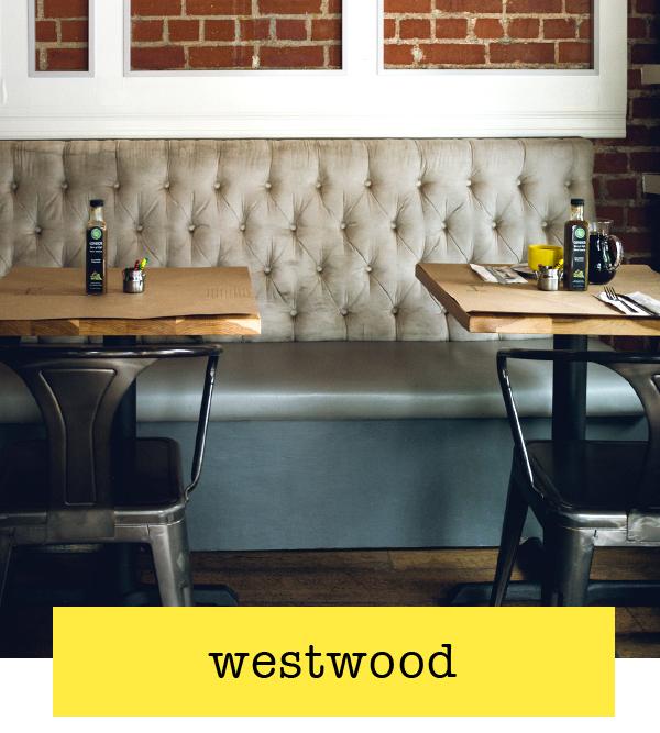 simplethings-westwood-location.jpg