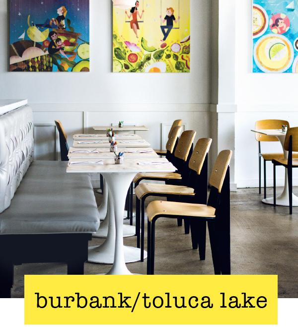 simplethings-burbank-location.jpg