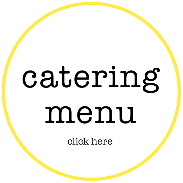 simplethings-catering-menu.png