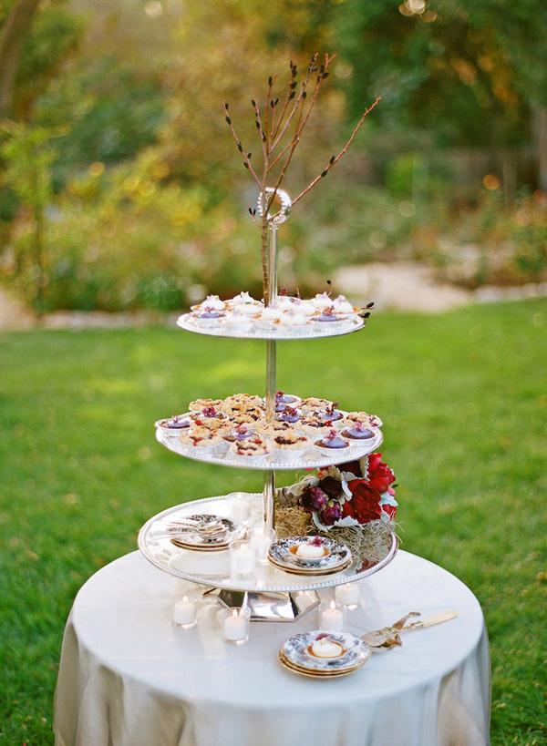 simplethings-wedding-1.jpg