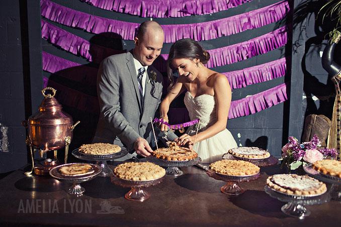 simplethings-wedding-5.jpg
