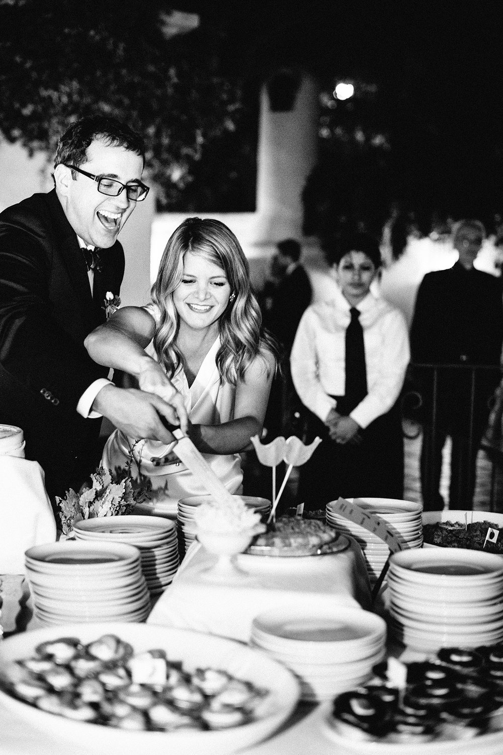 simplethings-wedding-6.jpg