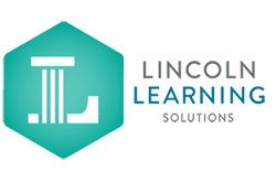 Ad-lincoln-learning-sol.png