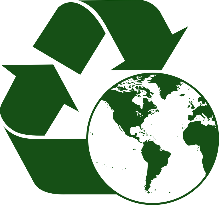 recycling-160925_960_720.png