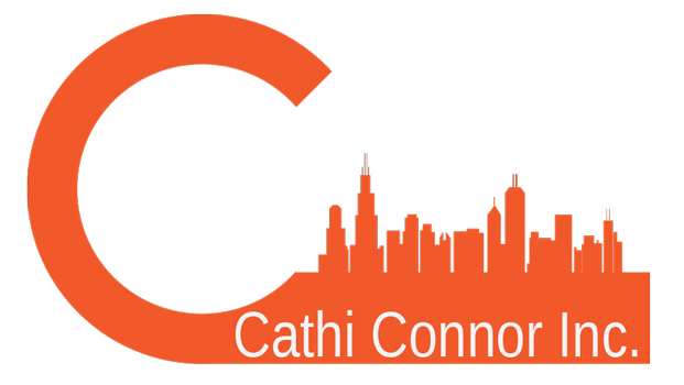 Cathy Connor Inc.