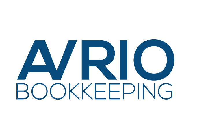Avrio Bookkeeping Services