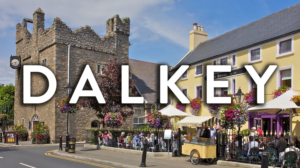 Dalkey Castle and The Queens.jpg