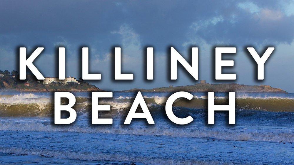 Killiney Beach.jpg
