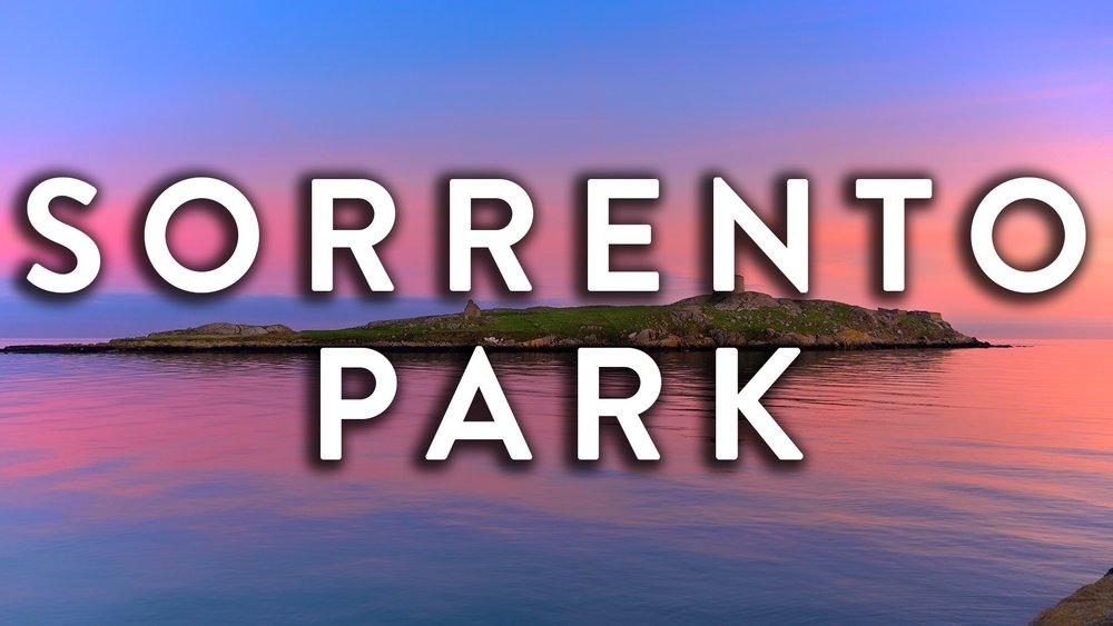 Sorrento Park.jpg
