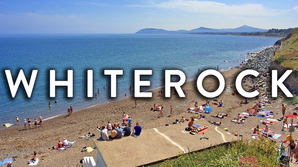 Whiterock.jpg