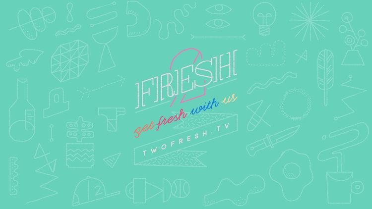 2Fresh_Styleframe_BriG_07-v01.jpg